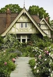 English Tudor Style 50 Best Tudor Style Images On Pinterest Tudor Style English