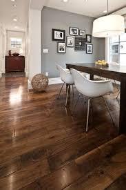 best 25 walnut floors ideas on pinterest walnut wood floors