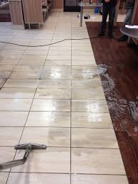home design store chicago tile stores chicago home design planning luxury in tile stores