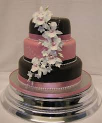 belper party cakes wedding cakes derbyshire