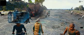 pubg aimbot problem pubg cheats baunticheats com forums