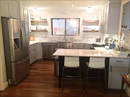 Kitchen Cabinets Construction Furniture Frameless Kitchen Cabinet Construction Faircrest