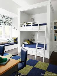Bunk Beds Chicago Before And After Updated Chicago Row House Bunk Bed Alarm