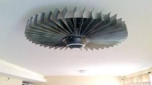 fan room size chart does a ceiling fan cool a room ceiling fan room size chart yepi club