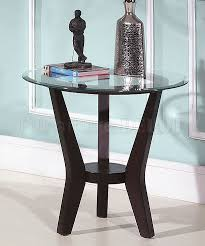 Glass End Tables Glass End Table Home Ideas Pinterest Glass Tables And