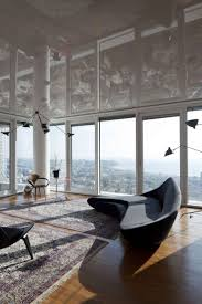 1014 best jaw dropping views images on pinterest architecture