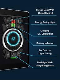 flash torch apk flashlight torch led light apk free tools app for