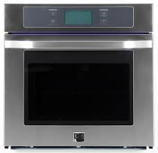 Lg Toaster Oven Lg Studio Lsws305st 30 Inch Single Electric Wall Oven Review