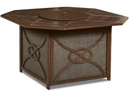 outdoor patio trisha yearwood outdoor firepit w9020 fire