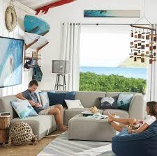 chambre surf deco chambre surf fille 153951 emihem com la meilleure