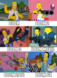 Meme Komik Spongebob - new foto meme komik spongebob daily funny memes
