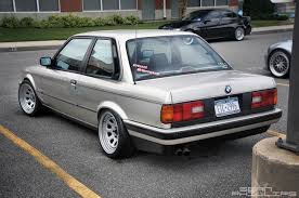 bmw e30 rims for sale ft some sportmax xxr 002 r3vlimited forums