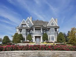Beach House Design Ideas Luxury Beach House With Inspiring Coastal Interiors Home Bunch