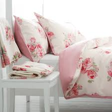 laura ashley girls bedding couture rose cotton duvet cover laura ashley