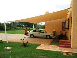 steelmaster steel carport tiny modernism and prefab