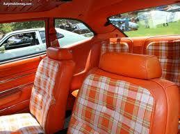 23 best ford pinto images on pinterest ford pinto nice cars and