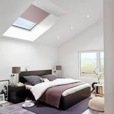 wohnideen in dachgeschoss haus renovierung mit modernem innenarchitektur tolles ideen