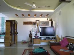 Modern Pop Ceiling Designs For Living Room Living Room Living Room Pop Ceiling Designs Awesome And With