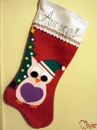 christmas stocking ideas 20 handmade christmas stocking ideas that will make great festive