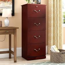 4 drawer vertical file cabinet wood wooden filing cabinets staples filing cabinet wood file cabinets