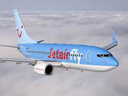 r ervation si e jetairfly jetairfly annonce une liaison entre charleroi et annaba en algérie
