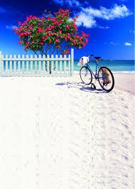 Blue Flower Backgrounds - online buy wholesale blue flower backgrounds from china blue