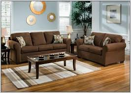 brown and blue home decor dark brown living room fabulous living room decor ideas with brown