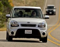 kia cube 2015 review 2012 kia soul 6 speed manual the truth about cars