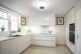 unterschrank k che 60 cm unterschrank küche 60 cm fotos 90 unterschrank klassik 60 weiss