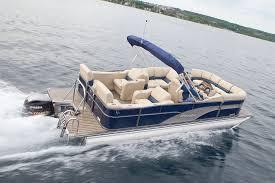 house plan bh0i5840 pontoon boats com houseboat floor unusual