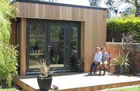garden room design garden room design isaantours garden room designs sedl cansko