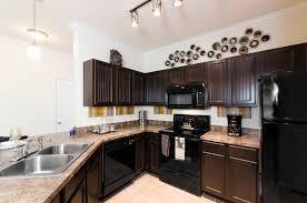 House For Rent San Antonio Tx 78254 Luxury Apartments In San Antonio The Estates At Briggs Ranch