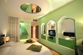 green rooms green rooms cozy 0 green room modern hd
