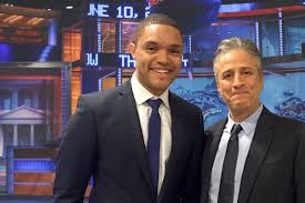 trevor noah and the toxicity of twitter a cocktail party