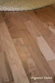 Shaw Engineered Hardwood Flooring Why I Chose Shaw Engineered Hardwood Flooring For My Living Room