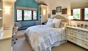 How To Start An Interior Design Business From Home Best Interior Designers And Decorators Houzz