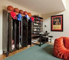 Baseball Bedroom Decor Basketball Bedroom House Living Room Design