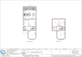 100 ground floor extension plans gallery of extension of ground floor extension plans portfolio ihd architectural services hythe southampton so45