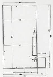 layout room design ho bob hayes ldsigwiki image garage workshop 2 jpg