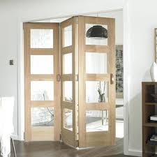room dividers doors interior apartment minimalist japanese style