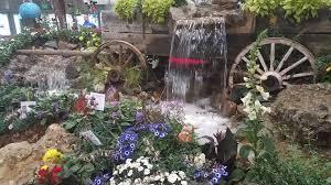 garden and flower show 9news com denver zoo experience at colorado garden and home show
