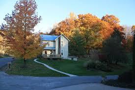 The Barn Inn Ohio Ohio Amish Country Inn For Sale The B U0026b Team