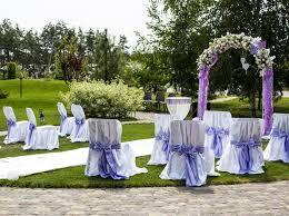 wedding decor rental wedding decor rentals wedding design ideas