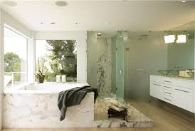 help me design my bathroom myth 1 i can save thousands of dollars shopping for the