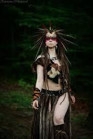 Barbarian Halloween Costume 25 Viking Costume Ideas Barbarian Costume