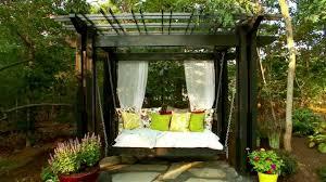 pergola styles pergola designs pergola styles design ideas turn your garden