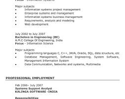 resume bulder easy resume builder easy free resume simple template