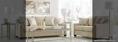 Living Room Furniture Columbus Ohio Rooms For Less Columbus Reynoldsburg Arlington