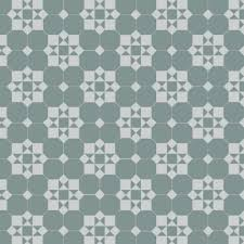 Floor Tiles Uk by Olde English Katrine Geometric Floor Tiles Flooring From Period