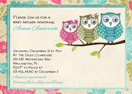 pink owl baby shower invitations pink owl baby shower decorations margusriga baby party cute owl